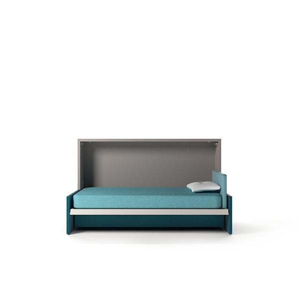Kali Sofa single bed that turns into a sofa