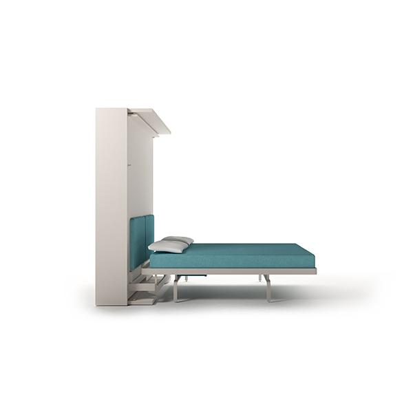 LGM transformable queen bed
