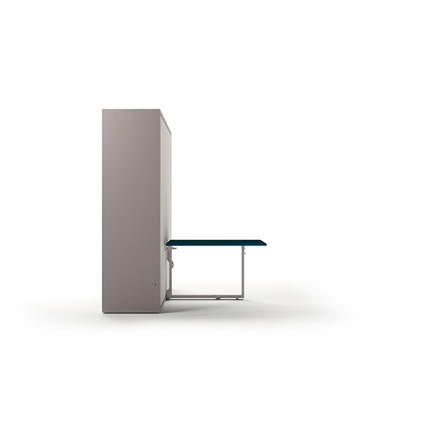 Penelope 2 Dining tilting table